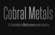 Cobral Metals